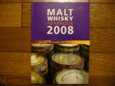 Maltwhisky_yearbook_2008