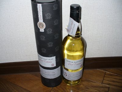 Dewar_rattray_benriach_1990_15