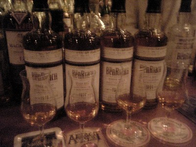Benriach_2007_limited_4