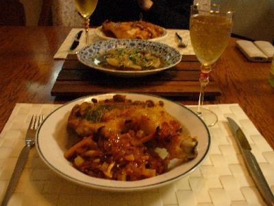 Christmas_dinner_2007