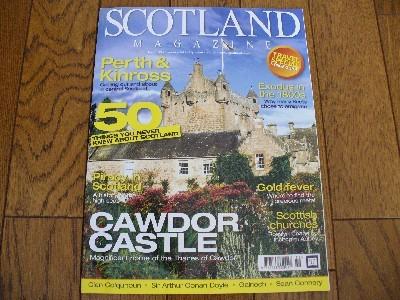 Scotlandmagazine36