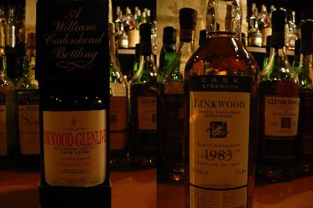 Linkwood_1969_1983