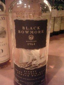 Blackbowmore1964