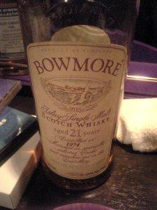 Bowmore21_1
