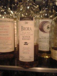 Brora30