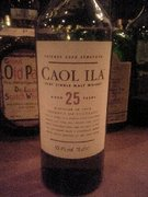 Caolila25