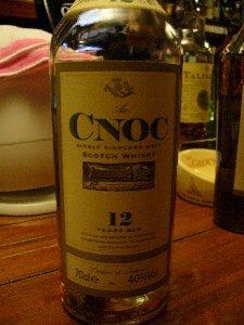 Cnoc12