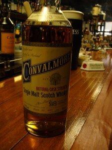Convalmore28