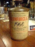glenfarclas1966