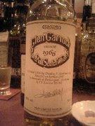 Glengarioch1966