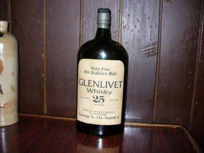 Glenlivet25_1
