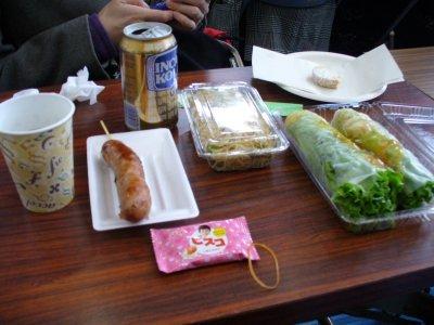 Kobe_int_fair_2007_2