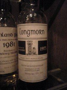 Longmorn30