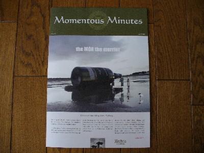 Momentous_minutes_08