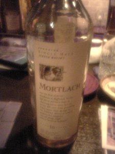 Mortlach16_1