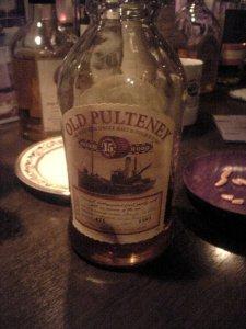 Oldpulteney15