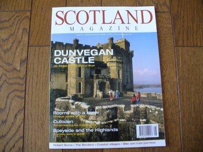 Scotlandmagazine28