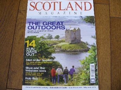Scotlandmagazine29