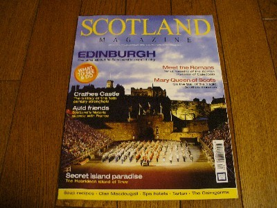Scotlandmagazine30