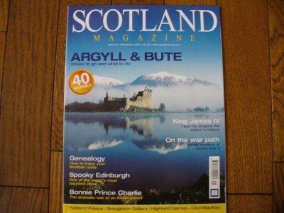 Scotlandmagazine31