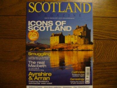 Scotlandmagazine32