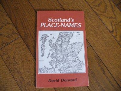 Scotlandsplacenames1