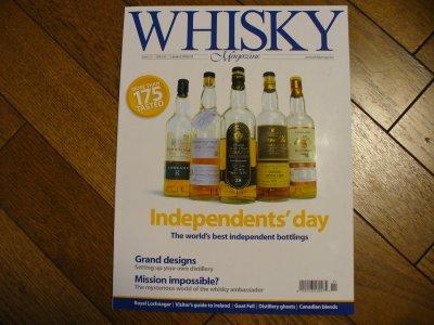 Whiskymagazine58