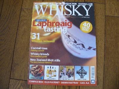 Whiskymagazine60