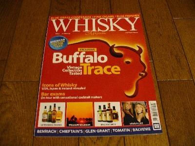 Whiskymagazine61