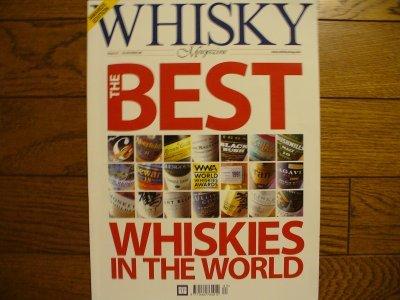 Whiskymagazine63