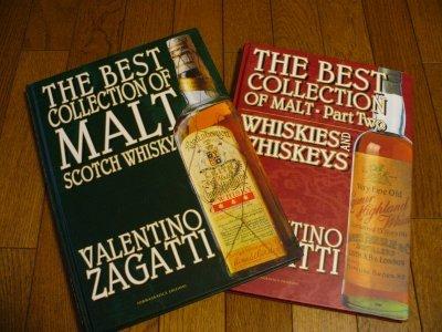 Zagatti_books